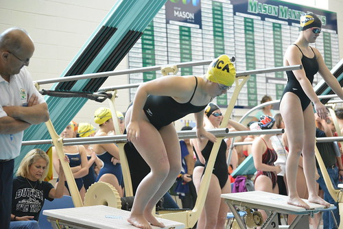 SwimMasonInvite_20151205_328