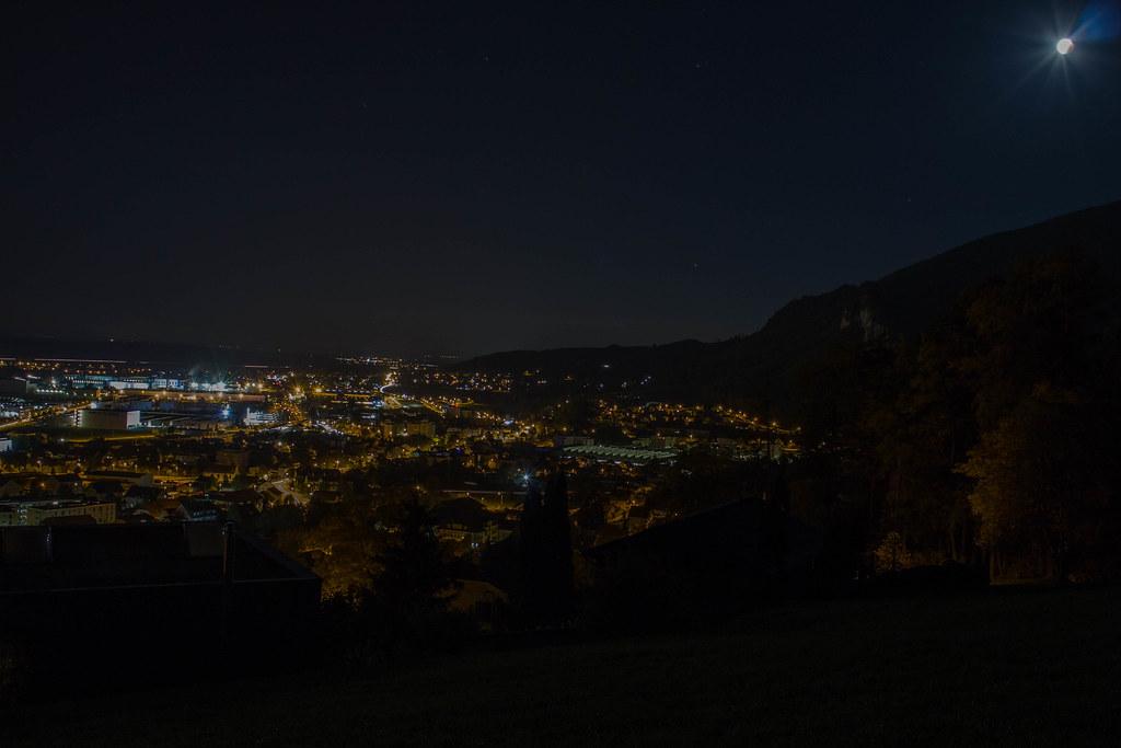 Solothurn nightlife