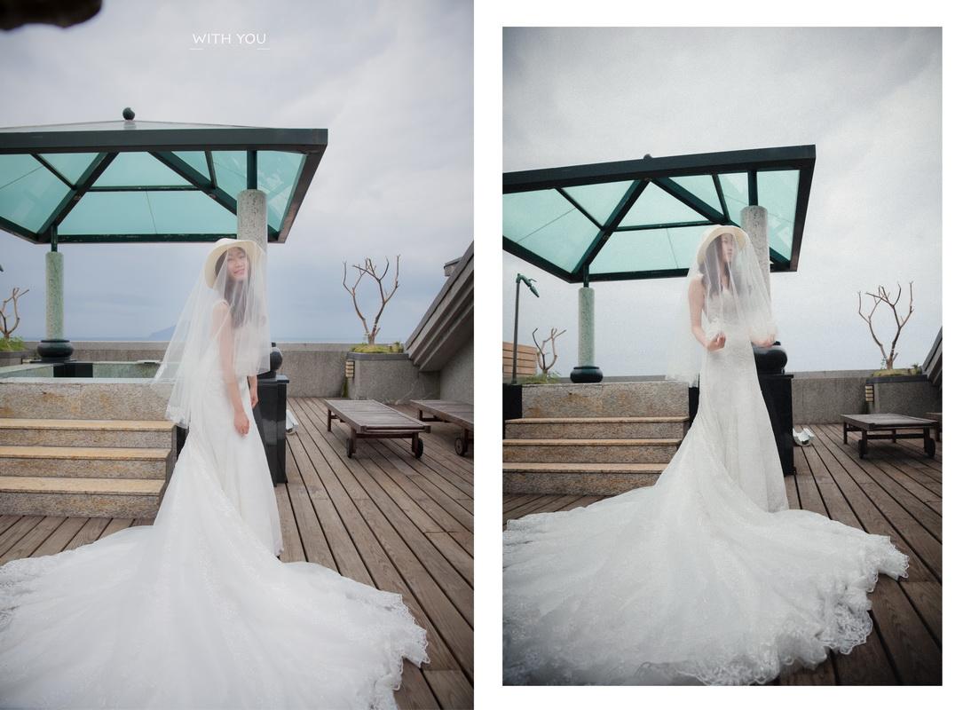 with you studio,婚攝鮪魚,宜蘭東森溫泉酒店,台北婚攝,婚禮紀錄,婚攝推薦,海外婚禮婚紗拍攝,自助婚紗,孕婦寫真