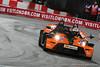 IMG_5607-2 (Laurent Lefebvre .) Tags: roc f1 motorsports formula1 plato wolff raceofchampions coulthard grosjean kristensen priaux vettel ricciardo welhrein
