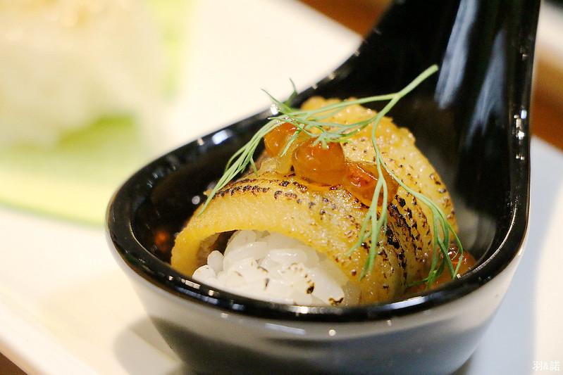 東街日本料理150