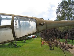 """Yak-28 Firebar 62 • <a style=""""font-size:0.8em;"""" href=""""http://www.flickr.com/photos/81723459@N04/23260649151/"""" target=""""_blank"""">View on Flickr</a>"""