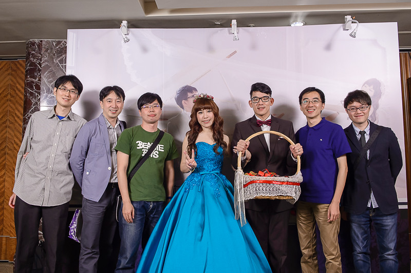 合照搶先版,台北喜來登大飯店,Sheraton Grande Taipei Hotel,婚攝茶米,婚禮攝影,婚攝推薦(0024)