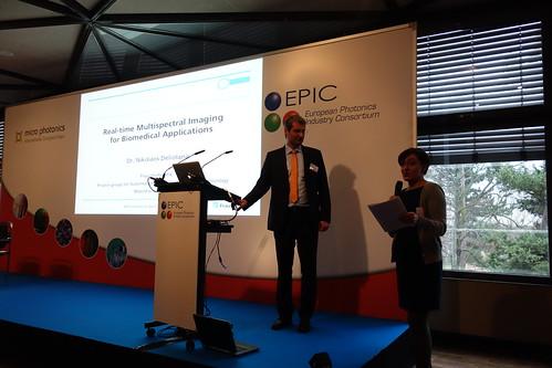 EPIC Biophotonics Workshop 2015 Berlin (37)