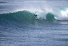 sally fitzgibbons barrels in finals (Aaron Lynton) Tags: barrel maui surfing sally moore target pro carrissa fitzgibbons wsl