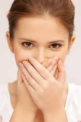 How to Avoid Bad Breath (stylesatlife) Tags: badbreath