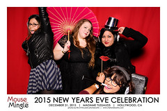 2016 NYE Party with MouseMingle.com (196)