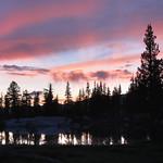 """Sunset Over Sunrise Lake #2 <a style=""""margin-left:10px; font-size:0.8em;"""" href=""""http://www.flickr.com/photos/14315427@N00/23542932166/"""" target=""""_blank"""">@flickr</a>"""
