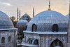 20151201_160044_Istanbul-Turkey_7502427.jpg (Reeve Jolliffe) Tags: world turkey nikon istanbul d750 nikkor 58mm ffl primelens southeasterneurope fixedfocallength 5814g