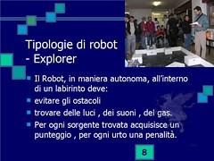lezione1_008