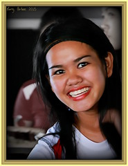 20151204134257-2gs (beningh) Tags: girls woman cute sexy girl beautiful beauty smile lady angel canon asian fun island eos islands nice team glamour doll pretty dolls sweet gorgeous philippines smiles adorable teenagers teens gimp babe chick teen honey teenager chicks sugbo pinay filipina lovely oriental guapa ubuntu visayas filipinas pilipinas philippine cebuana 70d pinays flickrific larawang lubuntu gmic teampilipinas
