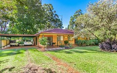774 Fernleigh Road, Brooklet NSW