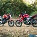 Suzuki-Gixxer-vs-Honda-CB-Hornet-160R-04