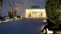 Grace (mausgabe) Tags: leica nyc midtown gracebuilding leicamp graceplaza leicasummiluxm50mmf14asph safariedition typ240