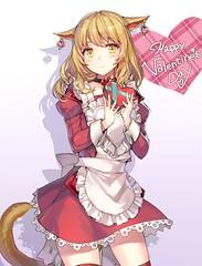 ハッピーバレンタイン 画像47
