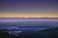 To All a Happy New Year 2016, Peace, Love and Health, Greetings from Switzerland (charles.duroux) Tags: flickr nyip panoramio