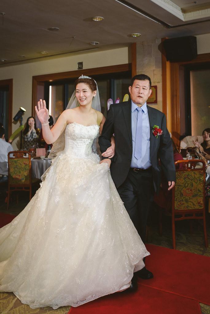 """""""婚攝,兄弟飯店,婚攝wesley,婚禮紀錄,婚禮攝影""""'LOVE2142'"""