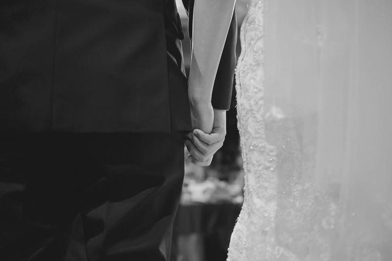 24057420825_c33707078e_o- 婚攝小寶,婚攝,婚禮攝影, 婚禮紀錄,寶寶寫真, 孕婦寫真,海外婚紗婚禮攝影, 自助婚紗, 婚紗攝影, 婚攝推薦, 婚紗攝影推薦, 孕婦寫真, 孕婦寫真推薦, 台北孕婦寫真, 宜蘭孕婦寫真, 台中孕婦寫真, 高雄孕婦寫真,台北自助婚紗, 宜蘭自助婚紗, 台中自助婚紗, 高雄自助, 海外自助婚紗, 台北婚攝, 孕婦寫真, 孕婦照, 台中婚禮紀錄, 婚攝小寶,婚攝,婚禮攝影, 婚禮紀錄,寶寶寫真, 孕婦寫真,海外婚紗婚禮攝影, 自助婚紗, 婚紗攝影, 婚攝推薦, 婚紗攝影推薦, 孕婦寫真, 孕婦寫真推薦, 台北孕婦寫真, 宜蘭孕婦寫真, 台中孕婦寫真, 高雄孕婦寫真,台北自助婚紗, 宜蘭自助婚紗, 台中自助婚紗, 高雄自助, 海外自助婚紗, 台北婚攝, 孕婦寫真, 孕婦照, 台中婚禮紀錄, 婚攝小寶,婚攝,婚禮攝影, 婚禮紀錄,寶寶寫真, 孕婦寫真,海外婚紗婚禮攝影, 自助婚紗, 婚紗攝影, 婚攝推薦, 婚紗攝影推薦, 孕婦寫真, 孕婦寫真推薦, 台北孕婦寫真, 宜蘭孕婦寫真, 台中孕婦寫真, 高雄孕婦寫真,台北自助婚紗, 宜蘭自助婚紗, 台中自助婚紗, 高雄自助, 海外自助婚紗, 台北婚攝, 孕婦寫真, 孕婦照, 台中婚禮紀錄,, 海外婚禮攝影, 海島婚禮, 峇里島婚攝, 寒舍艾美婚攝, 東方文華婚攝, 君悅酒店婚攝, 萬豪酒店婚攝, 君品酒店婚攝, 翡麗詩莊園婚攝, 翰品婚攝, 顏氏牧場婚攝, 晶華酒店婚攝, 林酒店婚攝, 君品婚攝, 君悅婚攝, 翡麗詩婚禮攝影, 翡麗詩婚禮攝影, 文華東方婚攝