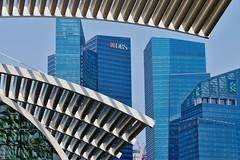 Singaporte (Mrlangeman) Tags: 2015 maleisi