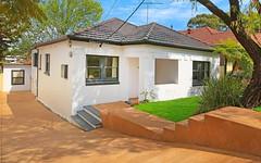 61 George Street, South Hurstville NSW