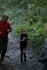 IMG_8092 (whatsbobsaddress) Tags: forest dean junior park run 93 16102016