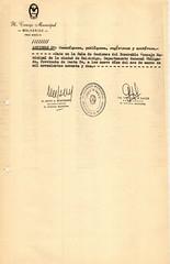 145-1992-2 (digitalizacionmalabrigo) Tags: ratificacion decreto bomba agua riego