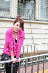 Catherine9005 (Mike (JPG~ XD)) Tags: catherine  d300 model beauty  2012