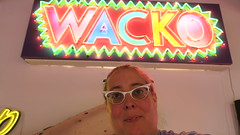 IMG_1357 (donielle) Tags: neon mona museumofneonarts glendale