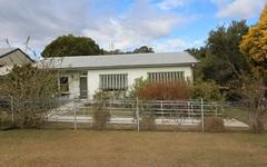 204 Hopetoun Street, Kurri Kurri NSW