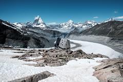 Zermatt 44 (jfobranco) Tags: switzerland suisse valais wallis alps zermatt gornergrat cervin matterhorn