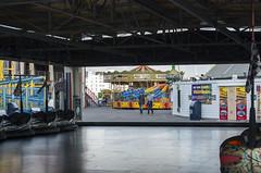 Amusements Rides On Brighton Pier (grahambrown1965) Tags: brighton sussex brightonpier palacepier amusement amusements amusementride amusementrides carousel dodgem dodgems pentaxk5iis pentax k5iis 55300mm hdpentaxda55300mmf458ed hdpentaxda55300mmf458edwr