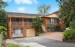45 Lushington Street, East Gosford NSW