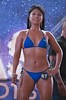 DSC_4103 (Félix Arturo) Tags: contreras mister miss culturismo fisico fisicoculturismo competencia bikini fitness