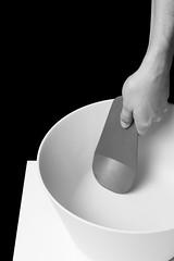 LOFT0 (Charles & Marie) Tags: ommo loft bowl schale
