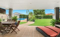 39 Clavan Street, Ballina NSW