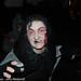 Bobbejaanland : Halloween