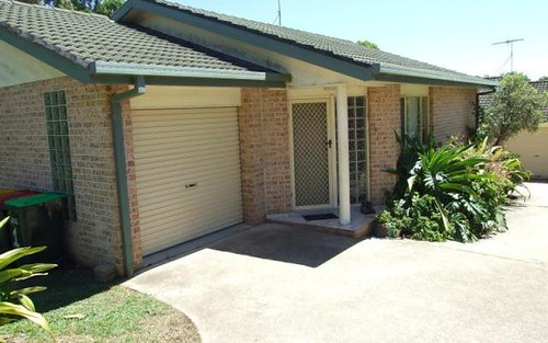 1/21 Valla Beach Road, Valla Beach NSW 2448