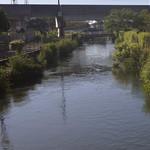 Urban River thumbnail