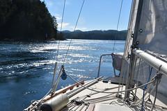 DSC_4356.jpg (JeffD4449) Tags: sailing through hole in wall westbound sailingthroughholeinthewallwestbound