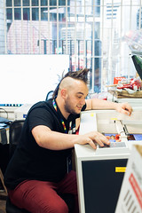 _MG_5879 (david_terrar) Tags: eaglelabs barclays brighton makerspace startup incubator sme business accelerator innovation digital rhysterrar