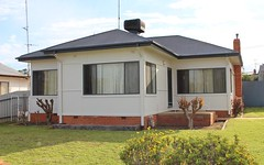 60 Railway Ave, Leeton NSW