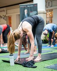 BC Lung Yoga-36 (bdshaler) Tags: bclungassociation bclung takeabreather yoga lululemon