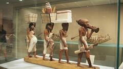 P7110797 () Tags:     america usa museum metropolitan art metropolitanmuseumofart