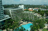 Img507082nx2 (veryamateurish) Tags: singapore orangegroveroad shangrilahotel view