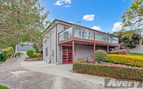 37 Carlisle Row, Fishing Point NSW 2283
