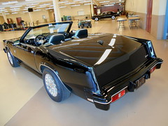 1979 Cadillac Eldorado RoadStar (splattergraphics) Tags: 1979 cadillac eldorado roadstar carshow carlisle springcarlisle carlislepa