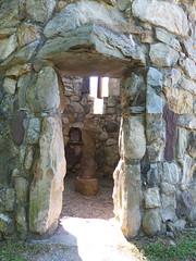 Columcille Megalith Park 021 (Adam Cooperstein) Tags: columcillemegalithpark pennsylvania bangor bangorpennsylvania lehighvalley lehighvalleypennsylvania northamptoncounty northamptoncountypennsylvania