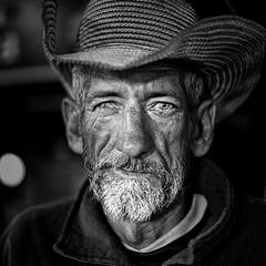 GCSTLLN-3-2 (Gustavo Castellon) Tags: black white bnw portrait street photographer art nik silver efex pro google 6d canon 50mm f18 color documentary blackwhite socialdocumentary streetphotography photography