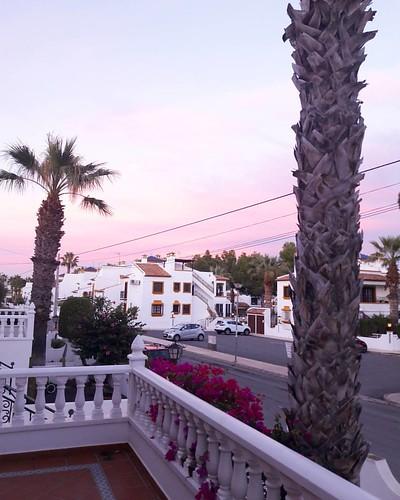 Квартиры в испании на лето дом за рубежом с фото