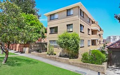 4/60 Willis Street, Kingsford NSW